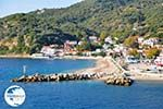 The harbour of Loutraki Skopelos | Sporades | Greece  Photo 4 - Photo GreeceGuide.co.uk