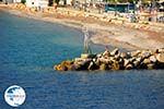 The harbour of Loutraki Skopelos | Sporades | Greece  Photo 6 - Photo GreeceGuide.co.uk