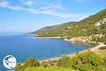 beach Pefkos | | Skyros Greece - Photo GreeceGuide.co.uk