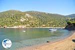beach near Pefkos | Skyros Greece Photo 1 - Photo GreeceGuide.co.uk