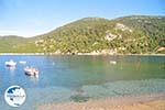 beach near Pefkos | Skyros Greece Photo 2 - Photo GreeceGuide.co.uk