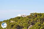 Agios Panteleimon Church   Skyros Greece - Photo GreeceGuide.co.uk