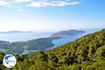 View to bay Pefkos | Agios Panteleimon | Skyros Photo 3 - Photo GreeceGuide.co.uk