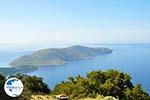 View to bay Pefkos | Agios Panteleimon | Skyros Photo 6 - Photo GreeceGuide.co.uk
