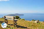 View to bay Pefkos | Agios Panteleimon | Skyros Photo 7 - Photo GreeceGuide.co.uk