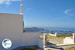 Near Agios Panteleimon Church | Skyros Greece Photo 3 - Photo GreeceGuide.co.uk