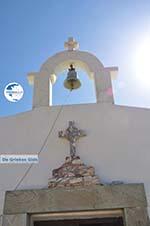 Near Agios Panteleimon Church | Skyros Greece Photo 6 - Photo GreeceGuide.co.uk