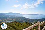 Near Agios Panteleimon Church | Skyros Greece Photo 8 - Photo GreeceGuide.co.uk
