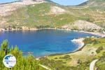 Near Aghios Fokas | Skyros Greece Photo 1 - Photo GreeceGuide.co.uk