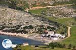 Near Aghios Fokas | Skyros Greece Photo 2 - Photo GreeceGuide.co.uk
