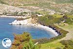 Near Aghios Fokas | Skyros Greece Photo 3 - Photo GreeceGuide.co.uk
