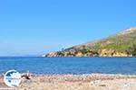 Near Aghios Fokas | Skyros Greece Photo 15 - Photo GreeceGuide.co.uk