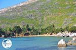 Near Aghios Fokas | Skyros Greece Photo 20 - Photo GreeceGuide.co.uk