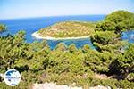 Near Atsitsa | Skyros Greece Photo 7 - Photo GreeceGuide.co.uk