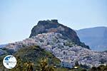Skyros town | Skyros Greece Photo 1 - Photo GreeceGuide.co.uk