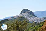 Skyros town | Skyros Greece Photo 2 - Photo GreeceGuide.co.uk