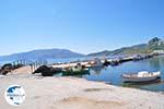 Little harbour near Molos and Magazia | Skyros Greece Photo 1 - Photo GreeceGuide.co.uk