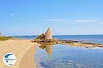 Ruine near Molos and Magazia | Skyros Greece Photo 2 - Photo GreeceGuide.co.uk