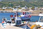 Little harbour near Molos and Magazia | Skyros Greece Photo 4 - Photo GreeceGuide.co.uk