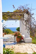 Molos and Magazia near Skyros town | Skyros Greece Photo 4 - Photo GreeceGuide.co.uk