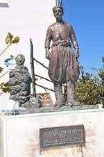 Skyros town | Skyros Greece | Greece  Photo 9 - Photo GreeceGuide.co.uk