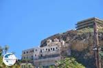 Skyros town | Skyros Greece | Greece  Photo 13 - Photo GreeceGuide.co.uk