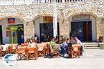Skyros town | Skyros Greece | Greece  Photo 14 - Photo GreeceGuide.co.uk