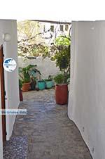 Skyros town | Skyros Greece | Greece  Photo 17 - Photo GreeceGuide.co.uk