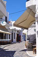 Skyros town | Skyros Greece | Greece  Photo 18 - Photo GreeceGuide.co.uk