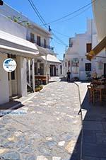 Skyros town | Skyros Greece | Greece  Photo 20 - Photo GreeceGuide.co.uk