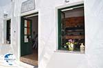 Skyros town | Skyros Greece | Greece  Photo 24 - Photo GreeceGuide.co.uk