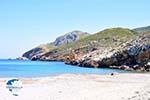 Aspous | Skyros Greece | Greece  Photo 7 - Photo GreeceGuide.co.uk