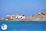Aspous | Skyros Greece | Greece  Photo 20 - Photo GreeceGuide.co.uk