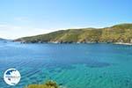 Acherounes | Skyros Greece | Greece  Photo 3 - Photo GreeceGuide.co.uk