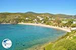 Acherounes | Skyros Greece | Greece  Photo 4 - Photo GreeceGuide.co.uk