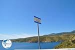 Linaria | Skyros Greece | Greece  Photo 1 - Photo GreeceGuide.co.uk