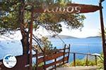 Linaria | Skyros Greece | Greece  Photo 4 - Photo GreeceGuide.co.uk