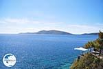 Linaria | Skyros Greece | Greece  Photo 6 - Photo GreeceGuide.co.uk