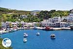 Linaria | Skyros Greece | Greece  Photo 7 - Photo GreeceGuide.co.uk