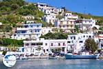 Linaria | Skyros Greece | Greece  Photo 8 - Photo GreeceGuide.co.uk