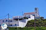 Linaria | Skyros Greece | Greece  Photo 9 - Photo GreeceGuide.co.uk
