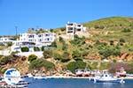 Linaria | Skyros Greece | Greece  Photo 10 - Photo GreeceGuide.co.uk