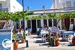 Linaria | Skyros Greece | Greece  Photo 14 - Photo GreeceGuide.co.uk