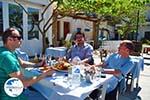 Linaria | Skyros Greece | Greece  Photo 15 - Photo GreeceGuide.co.uk