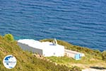 Chappel near Kalamitsa  | Skyros Greece - Photo GreeceGuide.co.uk