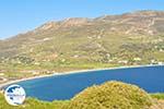 View to Kalamitsa  | Skyros Greece - Photo GreeceGuide.co.uk