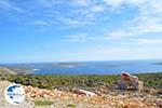 From Kalamitsa to Vouno | The zuiden of Skyros Photo 7 - Photo GreeceGuide.co.uk