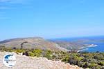 From Kalamitsa to Vouno | The zuiden of Skyros Photo 8 - Photo GreeceGuide.co.uk