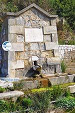 Bronnen zuid Skyros | Greece - Photo GreeceGuide.co.uk
