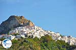 Skyros town | Skyros Greece | Greece  Photo 27 - Photo GreeceGuide.co.uk